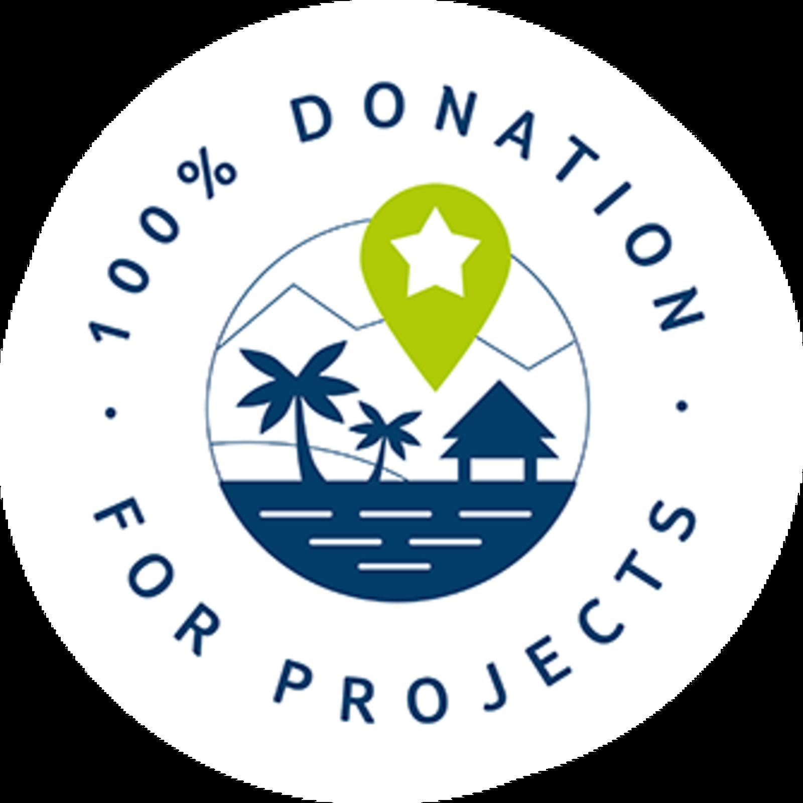 TCF 100 donation LOGO small