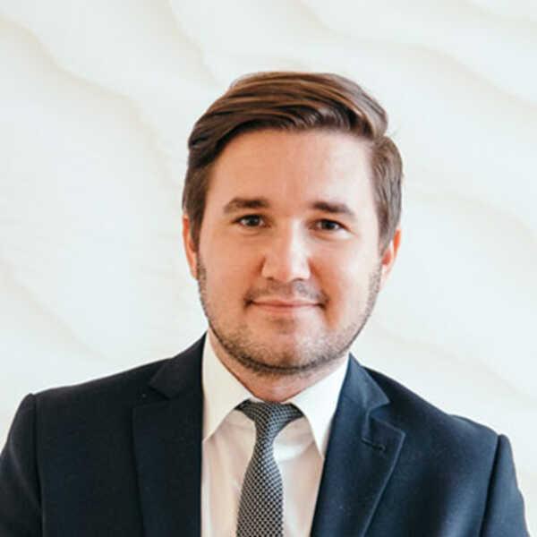 Alexander Panczuk