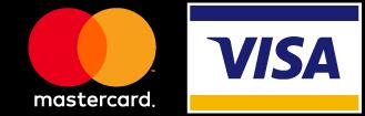 Mastercard-Visa-Logo