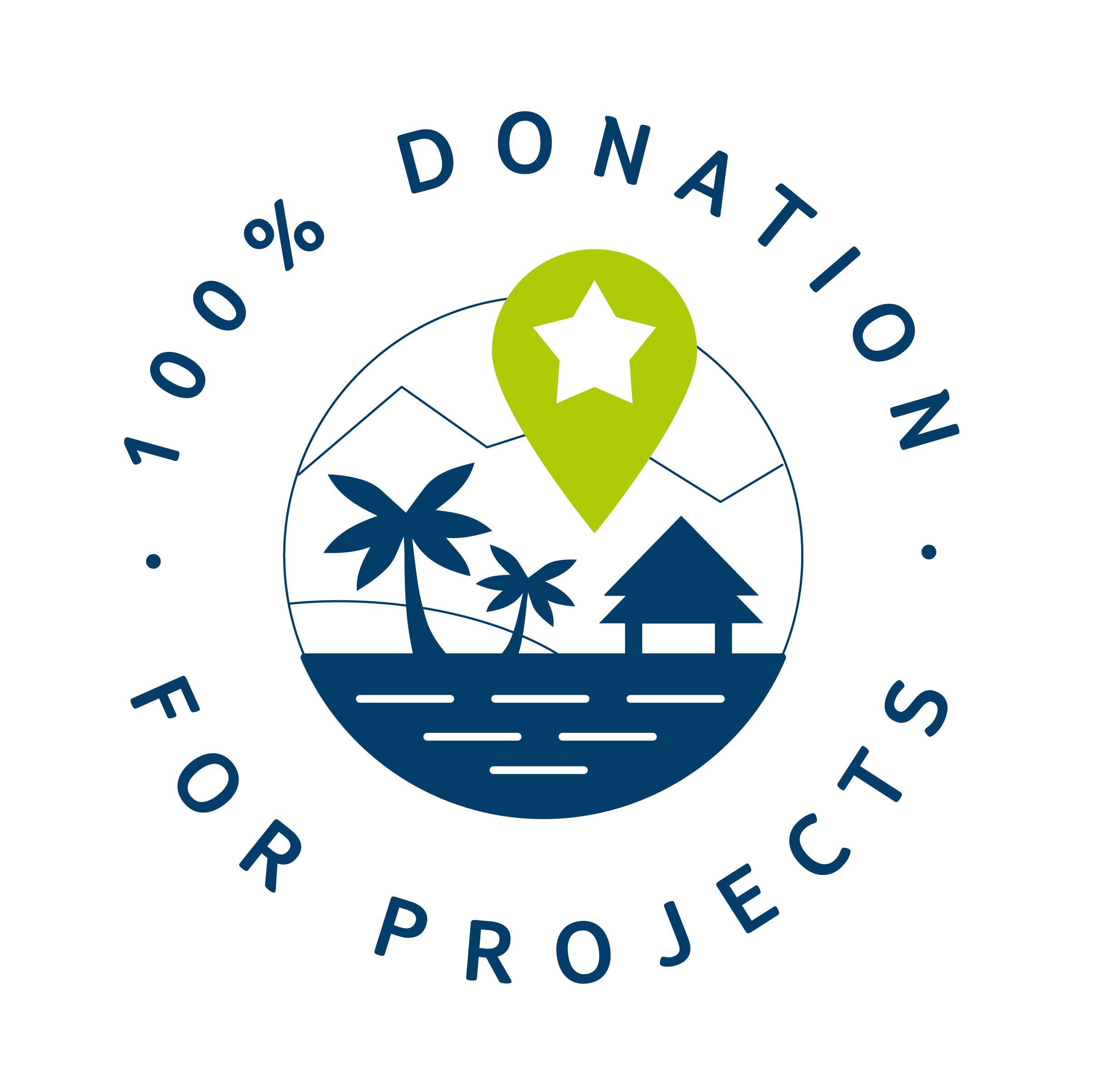 TCF 100 donation for projects LOGO fc_aug17