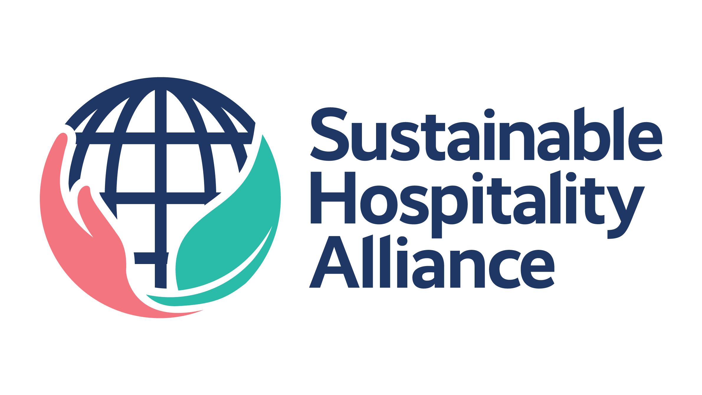 Sustainable-Hospitality-Alliance-logo-Internet