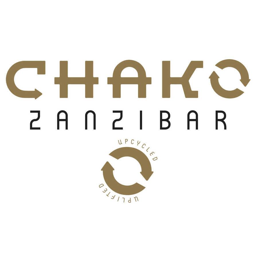 Logo Chako