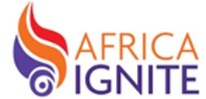 africa-ignite-logo