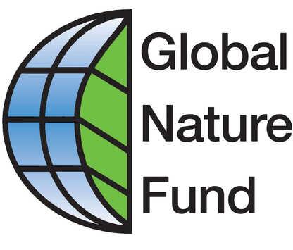 Logo Global Nature Fund