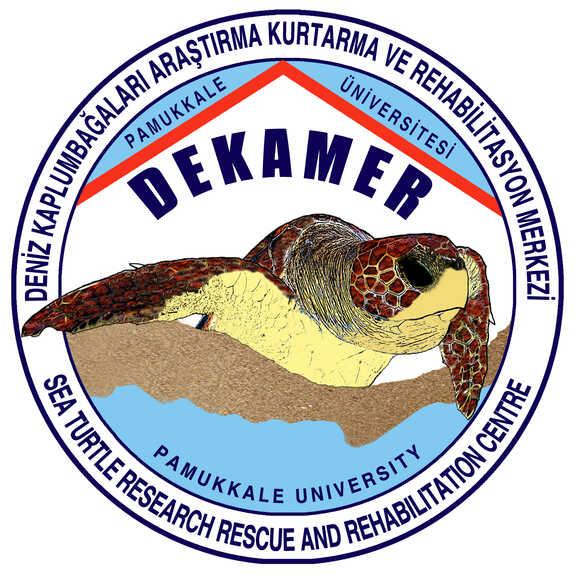 DEKAMER-logo