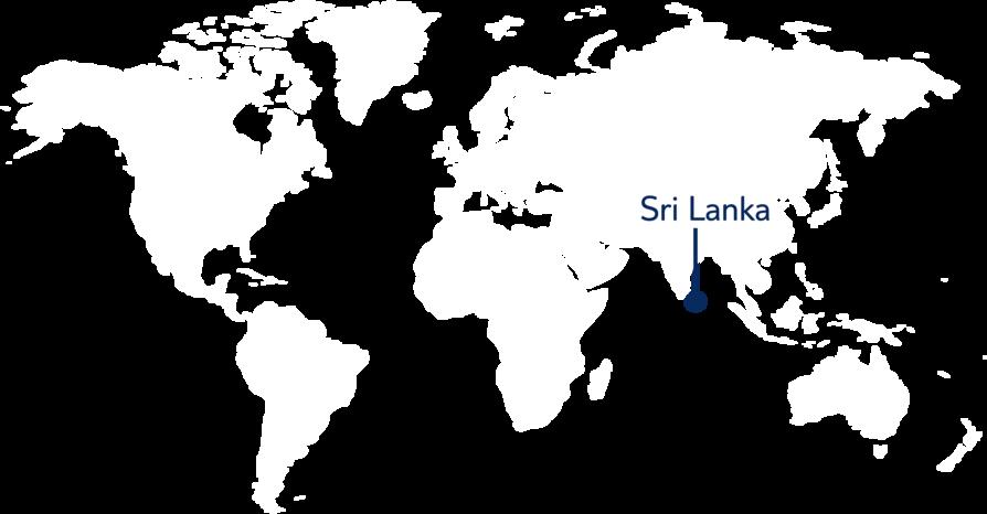 ENG_Sri Lanka